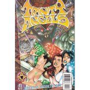 Rika-Comic-Shop--Trinity-Angels---11