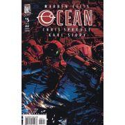 Rika-Comic-Shop--Ocean---5