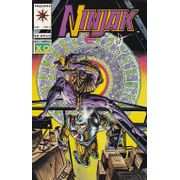 Rika-Comic-Shop--Ninjak---Volume-1---05
