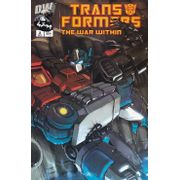 Rika-Comic-Shop--Transformers-The-War-Within---3