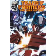 Rika-Comic-Shop--Transformers-The-War-Within---4