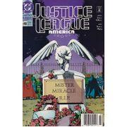 Rika-Comic-Shop--Justice-League-America---40