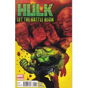 Rika-Comic-Shop--Hulk-Let-Battle-Begin---1