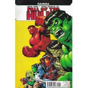 Rika-Comic-Shop--Fall-of-the-Hulks-Gamma---1
