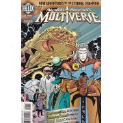 Rika-Comic-Shop--Michael-Moorcock-s-Multiverse---01