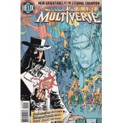 Rika-Comic-Shop--Michael-Moorcock-s-Multiverse---02