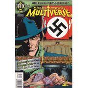 Rika-Comic-Shop--Michael-Moorcock-s-Multiverse---03
