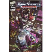 Rika-Comic-Shop--Transformers-Armada---02