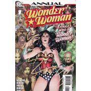 Rika-Comic-Shop--Wonder-Woman-Annual---Volume-3---1