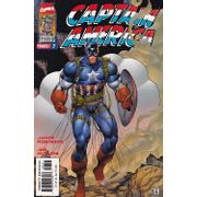 Rika-Comic-Shop--Captain-America---Volume-2---07