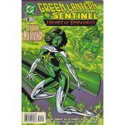 Rika-Comic-Shop--Green-Lantern-and-Sentinel-Heart-of-Darkness---3