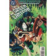 Rika-Comic-Shop--Green-Lantern---Volume-2---69