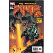 Rika-Comic-Shop--Incredible-Hulk---Volume-2---79