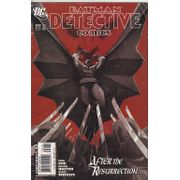Rika-Comic-Shop--Detective-Comics---Volume-1---840