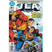 Rika-Comic-Shop--JLA---29