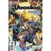 Rika-Comic-Shop--Voodoo---06