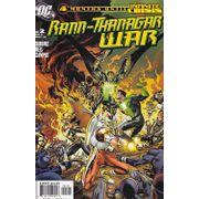 Rika-Comic-Shop--Rann-Thanagar-War---2