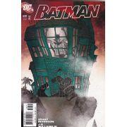 Rika-Comic-Shop--Batman---Volume-1---668