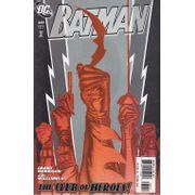 Rika-Comic-Shop--Batman---Volume-1---669