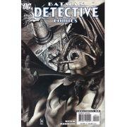 Rika-Comic-Shop--Detective-Comics---Volume-1---836