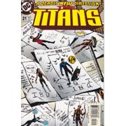 Rika-Comic-Shop--Titans---Volume-1---21