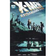 Rika-Comic-Shop--X-Men-Endangered-Species---1