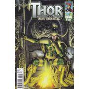 Rika-Comic-Shop--Thor-First-Thunder---2