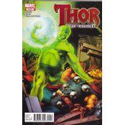 Rika-Comic-Shop--Thor-First-Thunder---4