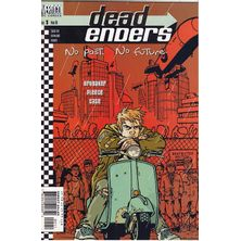 Rika-Comic-Shop--Deadenders---01
