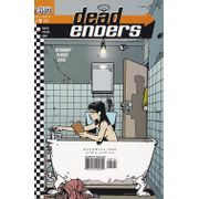 Rika-Comic-Shop--Deadenders---05