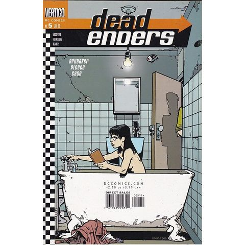 Rika-Comic-Shop--Deadenders---05