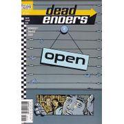 Rika-Comic-Shop--Deadenders---07