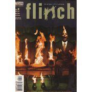 Rika-Comic-Shop--Flinch---04