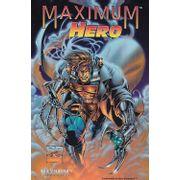 Rika-Comic-Shop--Maximum-Hero---1