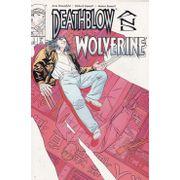 Rika-Comic-Shop--Deathblow-Wolverine---1