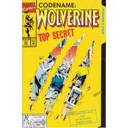Rika-Comic-Shop--Wolverine---Volume-1---50