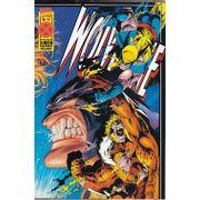 Rika-Comic-Shop--Wolverine---Volume-1---90