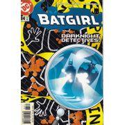 Rika-Comic-Shop--Batgirl---Volume-1---34