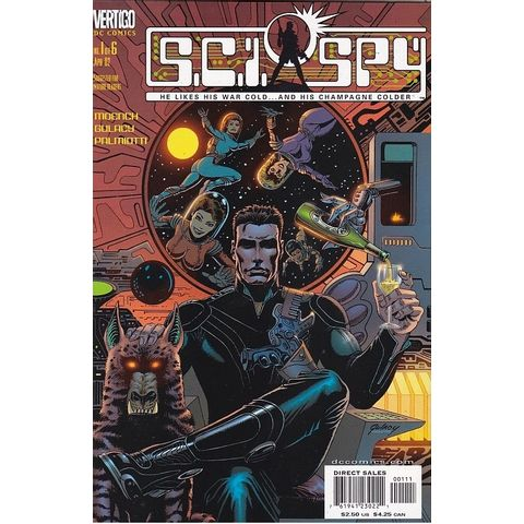 Rika-Comic-Shop--Sci-Spy---1