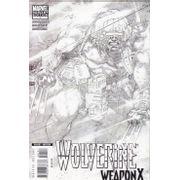 Rika-Comic-Shop--Wolverine-Weapon-X---01