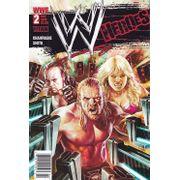 Rika-Comic-Shop--WWE-Heroes---2