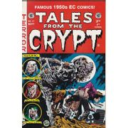 Rika-Comic-Shop--Tales-from-the-Crypt---21