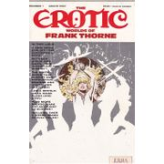 Rika-Comic-Shop--Erotic-Worlds-of-Frank-Thorne---1