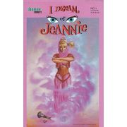 Rika-Comic-Shop--I-Dream-of-Jeannie---1