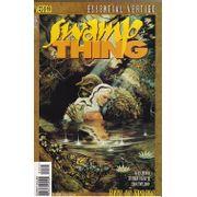 Rika-Comic-Shop--Essential-Vertigo-Swamp-Thing---15