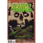 Rika-Comic-Shop--Essential-Vertigo-Swamp-Thing---16