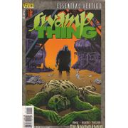 Rika-Comic-Shop--Essential-Vertigo-Swamp-Thing---17