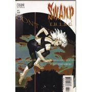 Rika-Comic-Shop--Swamp-Thing---Volume-3---04