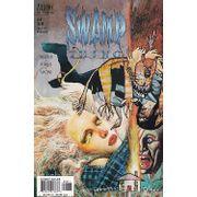 Rika-Comic-Shop--Swamp-Thing---Volume-3---08