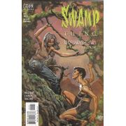 Rika-Comic-Shop--Swamp-Thing---Volume-3---12